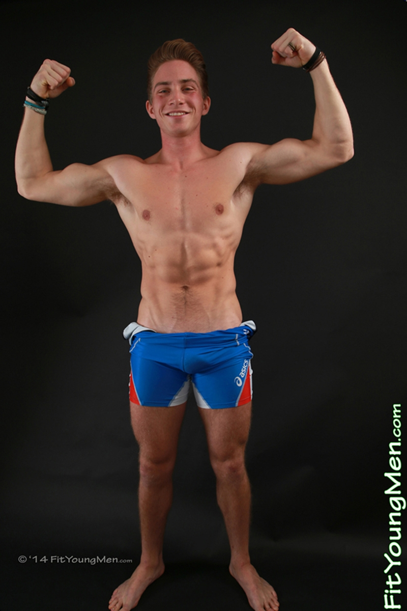 FitYoungMen-Marc-Bozzi-young-nude-sportsmen-Canoeist-Age21-years-old-Straight-big-British-uncut-dick-english-lads-002-tube-video-gay-porn-gallery-sexpics-photo