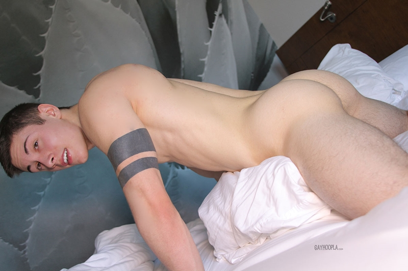 GayHoopla-fucking-studs-muscle-jock-Sebastian-Hook-anal-virgin-ripped-six-pack-abs-sexy-young-man-nude-dude-013-tube-video-gay-porn-gallery-sexpics-photo