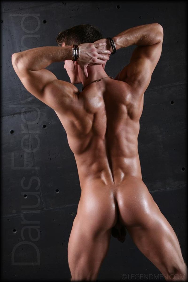 porn guy muscle gay free