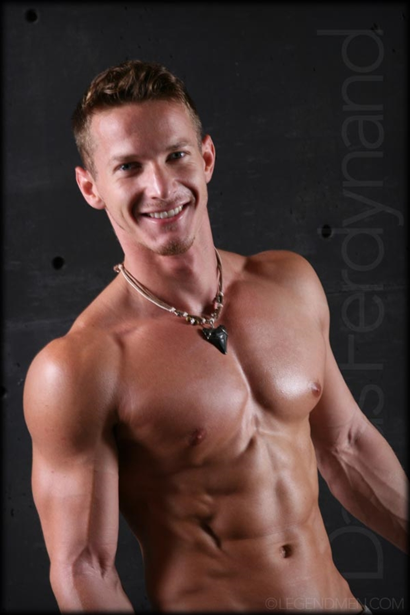 LegendMen-naked-muscle-bodybuilder-Darius-Ferdynand-hot-bubble-ass-ripped-abs-beautiful-guy-massive-8-inch-uncut-dick-005-tube-video-gay-porn-gallery-sexpics-photo