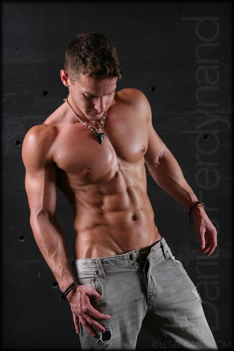 LegendMen-naked-muscle-bodybuilder-Darius-Ferdynand-hot-bubble-ass-ripped-abs-beautiful-guy-massive-8-inch-uncut-dick-006-tube-video-gay-porn-gallery-sexpics-photo