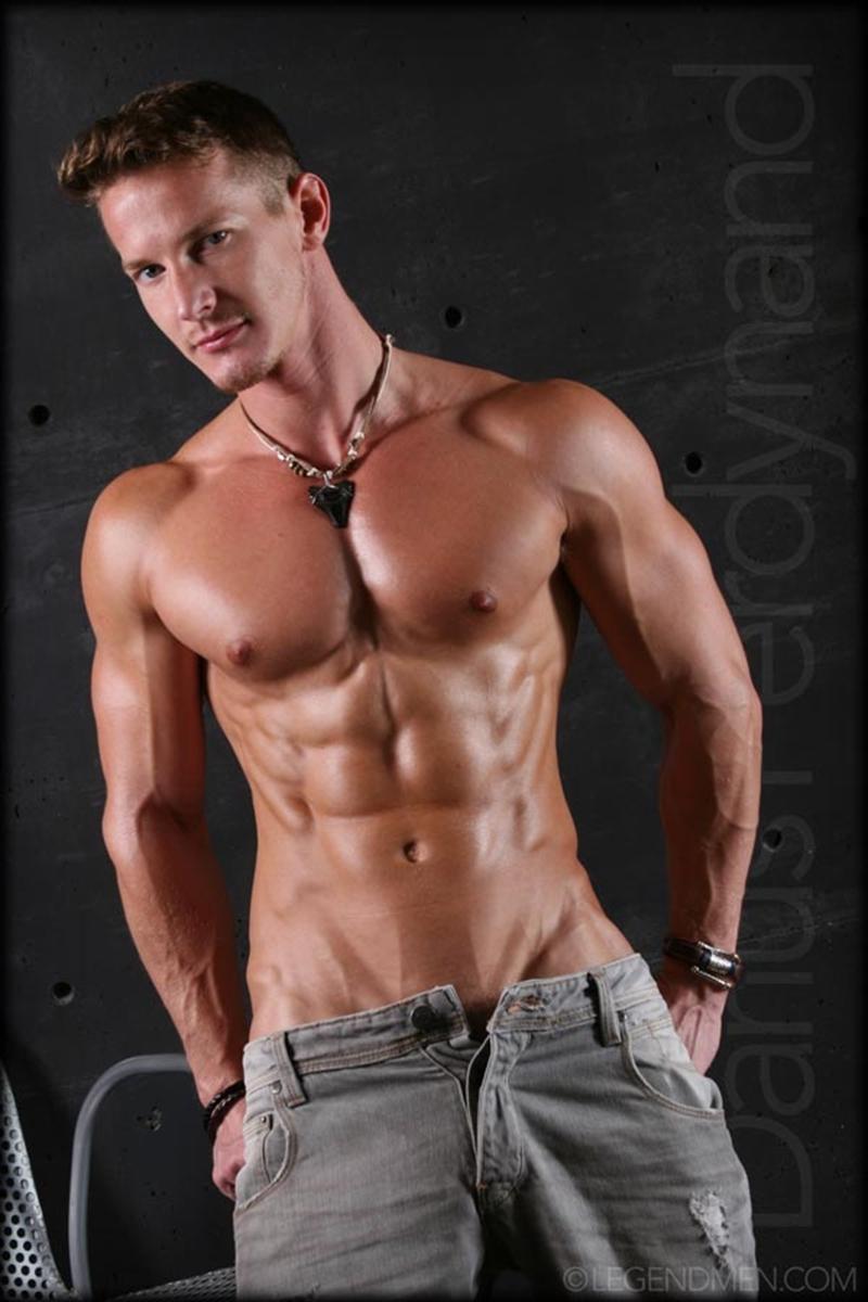 LegendMen-naked-muscle-bodybuilder-Darius-Ferdynand-hot-bubble-ass-ripped-abs-beautiful-guy-massive-8-inch-uncut-dick-009-tube-video-gay-porn-gallery-sexpics-photo