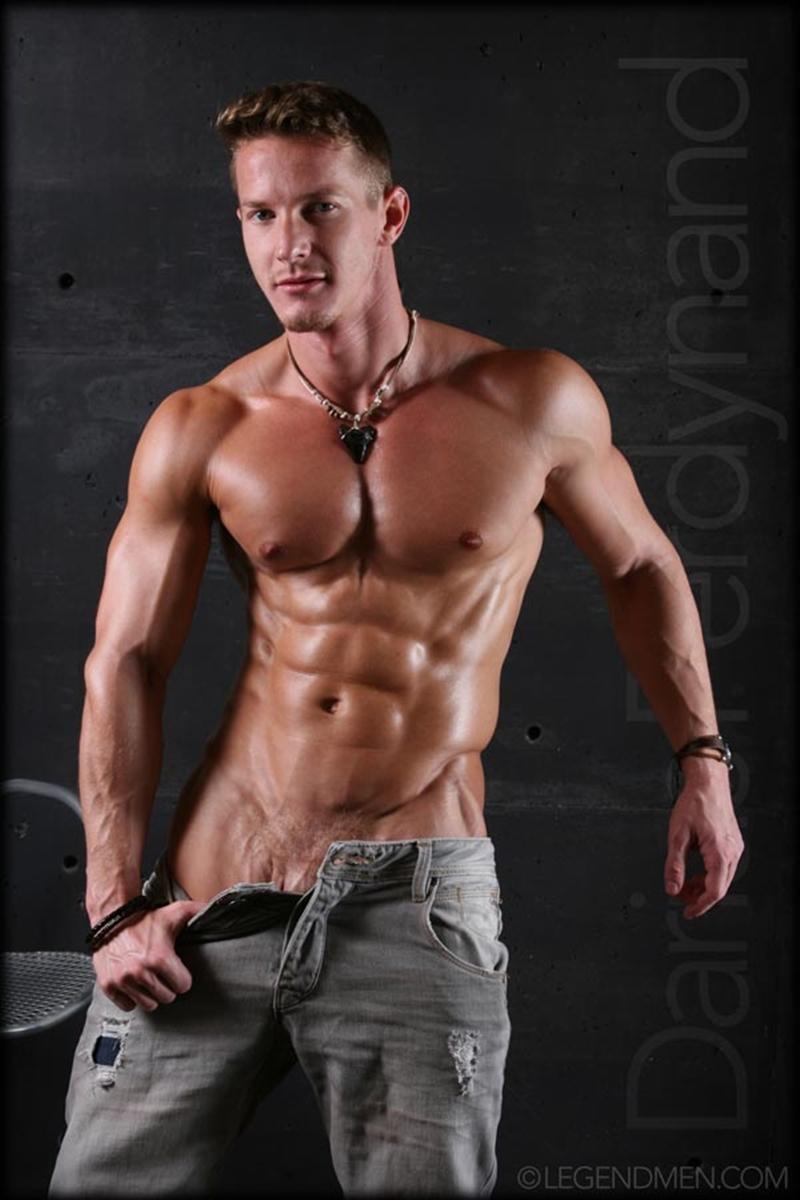 LegendMen-naked-muscle-bodybuilder-Darius-Ferdynand-hot-bubble-ass-ripped-abs-beautiful-guy-massive-8-inch-uncut-dick-010-tube-video-gay-porn-gallery-sexpics-photo