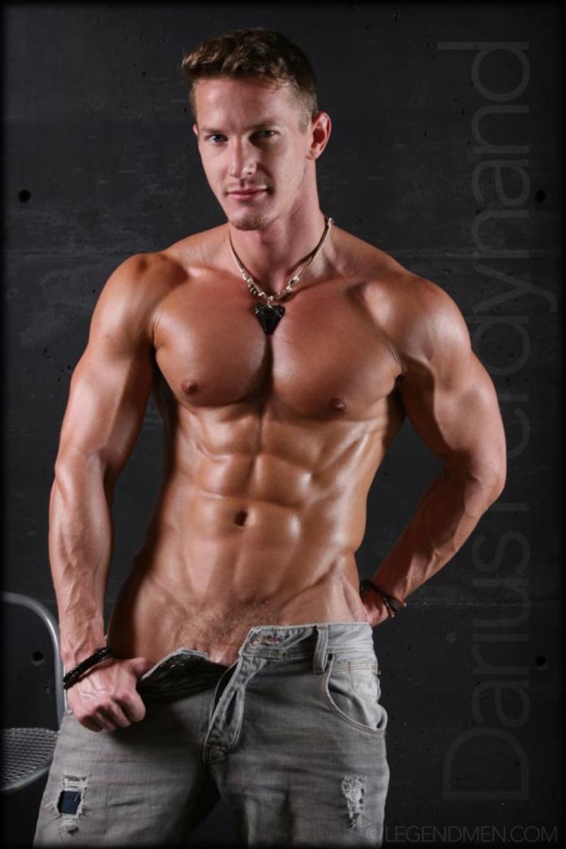 LegendMen-naked-muscle-bodybuilder-Darius-Ferdynand-hot-bubble-ass-ripped-abs-beautiful-guy-massive-8-inch-uncut-dick-011-tube-video-gay-porn-gallery-sexpics-photo
