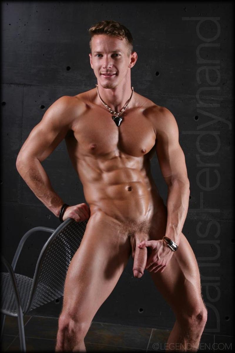 LegendMen-naked-muscle-bodybuilder-Darius-Ferdynand-hot-bubble-ass-ripped-abs-beautiful-guy-massive-8-inch-uncut-dick-013-tube-video-gay-porn-gallery-sexpics-photo