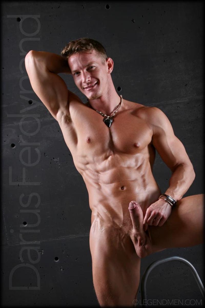 LegendMen-naked-muscle-bodybuilder-Darius-Ferdynand-hot-bubble-ass-ripped-abs-beautiful-guy-massive-8-inch-uncut-dick-014-tube-video-gay-porn-gallery-sexpics-photo