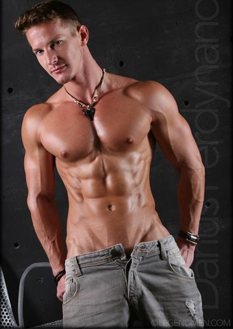 LegendMen-naked-muscle-bodybuilder-Darius-Ferdynand-hot-bubble-ass-ripped-abs-beautiful-guy-massive-8-inch-uncut-dick-017-tube-video-gay-porn-gallery-sexpics-photo