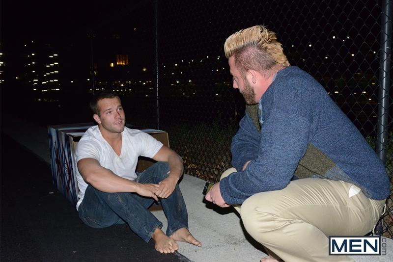 Men-com-Aaron-Bruiser-Luke-Adams-bubble-butt-huge-hard-cock-naked-men-fucking-ass-rimming-cocksucker-licking-cumshot-001-tube-video-gay-porn-gallery-sexpics-photo