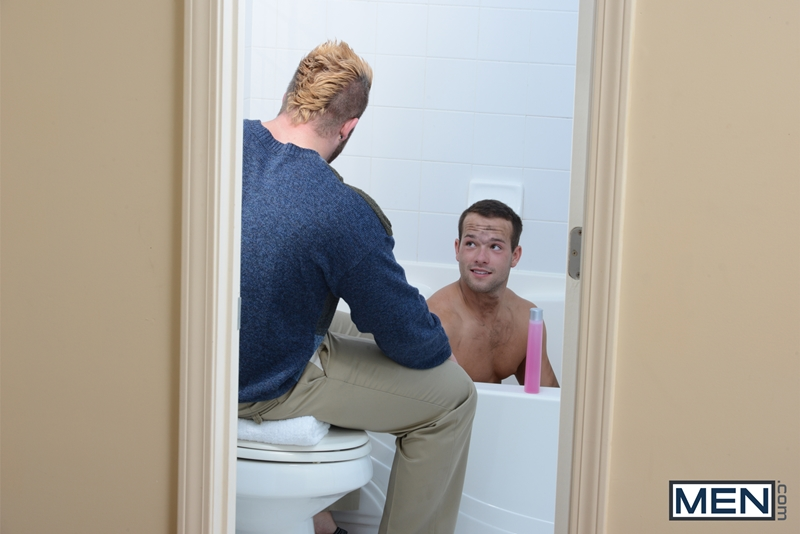 Men-com-Aaron-Bruiser-Luke-Adams-bubble-butt-huge-hard-cock-naked-men-fucking-ass-rimming-cocksucker-licking-cumshot-002-tube-video-gay-porn-gallery-sexpics-photo