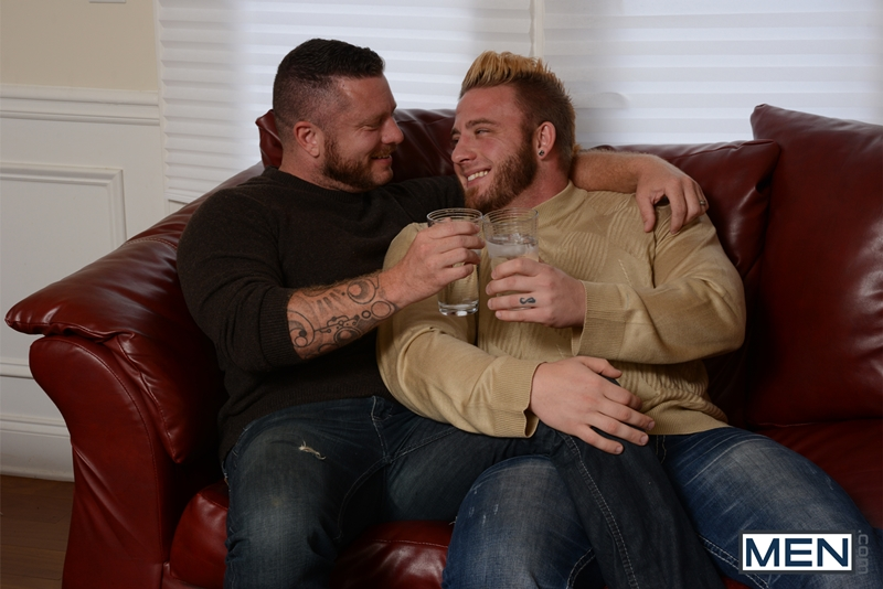 Men-com-Luke-Adams-Charlie-Harding-Aaron-Bruiser-daddies-John-Magnum-Rikk-York-fucking-orgy-ass-rimming-cock-sucking-002-tube-video-gay-porn-gallery-sexpics-photo