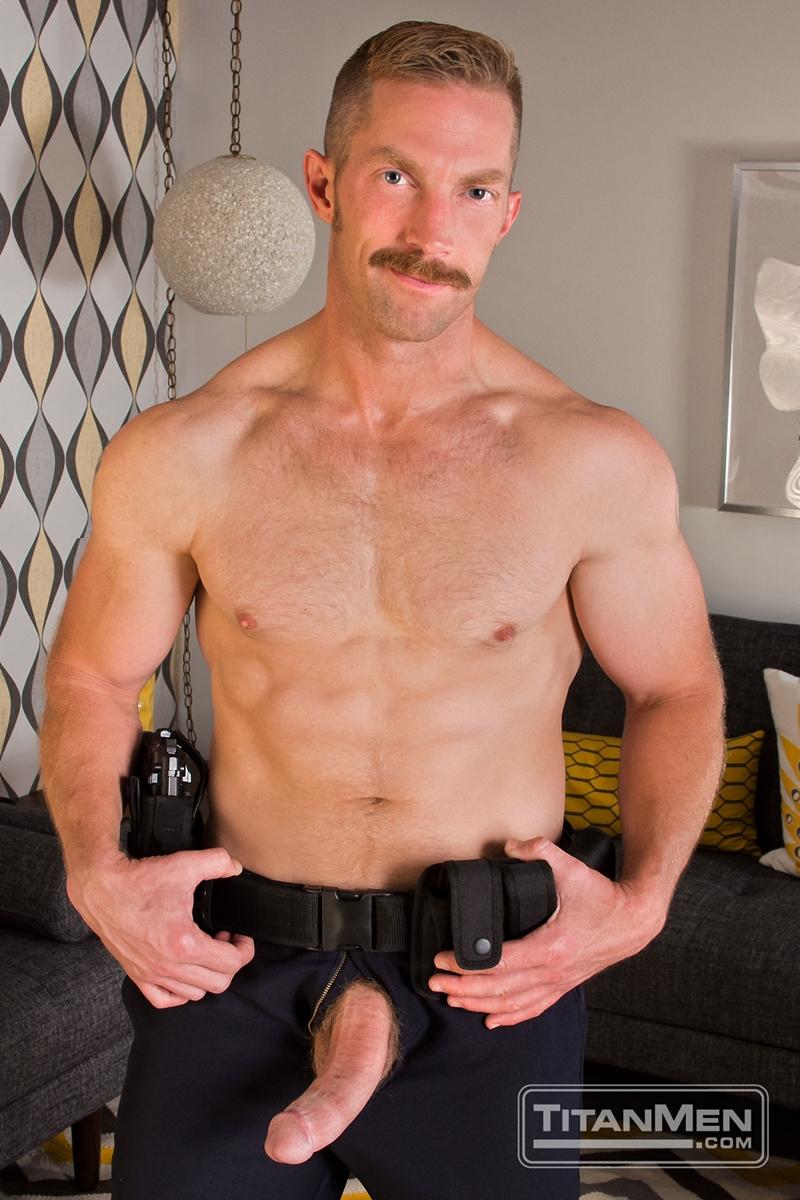 TitanMen-Nick-Prescott-Adam-Herst-sucks-huge-cocks-fucking-smooth-abs-hairy-chest-body-cum-ass-rimming-cocksucker-002-tube-video-gay-porn-gallery-sexpics-photo
