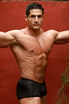 Amerigo-Jackson-Gallery-001-Ripped-Muscle-Bodybuilder-Strips-Naked-and-Strokes-His-Big-Hard-Cock-for-at-Muscle-Hunks-photo