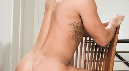 Bearded-Christian-Wilde-ass-fucks-bubble-butt-Bryce-Star-001-Young-nude-Boy-Twink-Strips-Naked-and-Strokes-His-Big-Hard-Cock-for-at-Jocks-Studios-photo