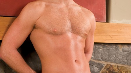 Boston-Miles-Fucks-Chris-Tyler-at-Jock-Studios-1-Ripped-Muscle-Bodybuilder-Strips-Naked-and-Strokes-His-Big-Hard-Cock-photo