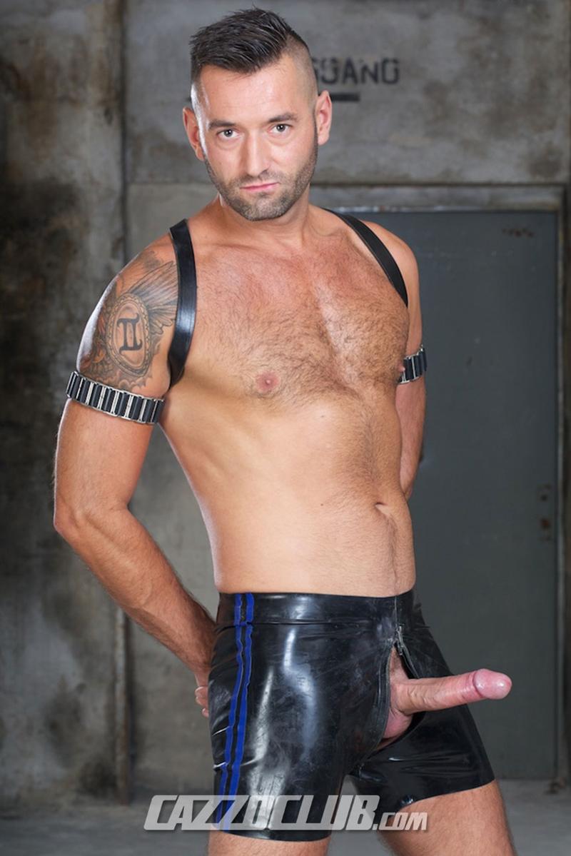 CazzoClub-Portuguese-sneaker-pig-Fostter-Riviera-man-hole-Dutch-gay-porn-star-Michael-Selvaggio-butt-slut-pig-piss-fisting-007-tube-video-gay-porn-gallery-sexpics-photo