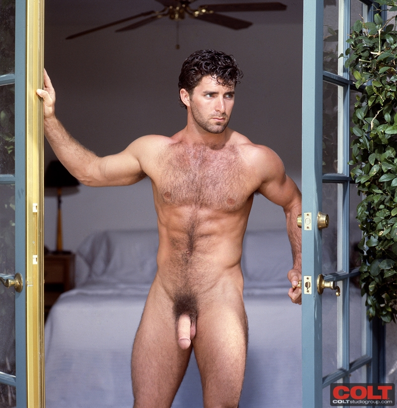 ColtStudios-Hairy-chested-Colt-Icon-Rich-Koch-piecing-blue-eyes-whisker-jawline-fur-good-looking-gay-porn-star-001-tube-video-gay-porn-gallery-sexpics-photo