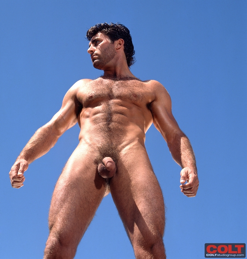 ColtStudios-Hairy-chested-Colt-Icon-Rich-Koch-piecing-blue-eyes-whisker-jawline-fur-good-looking-gay-porn-star-007-tube-video-gay-porn-gallery-sexpics-photo