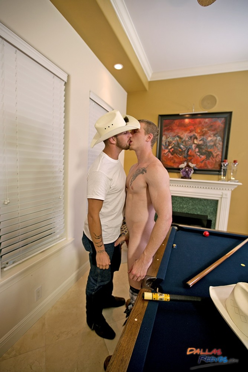 DallasReeves-Johnny-Forza-Dustin-Steele-erection-studs-huge-dick-bareback-young-stud-tight-hole-jizzing-hot-flip-fuck-005-tube-video-gay-porn-gallery-sexpics-photo