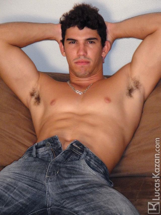 Brazilian Gay Porn Vintage - Brazilian – Free Naked Gay Men Big Dicks
