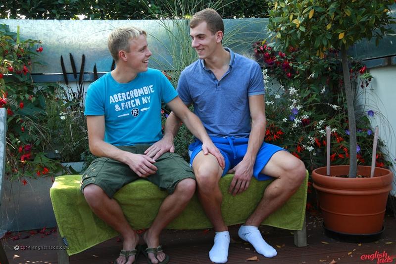 EnglishLads-big-boy-Jon-Angus-fucking-9-Inch-Thick-Uncut-Cock-Straight-Lad-Chris-Little-ass-Hole-Jizz-cumshot-003-tube-video-gay-porn-gallery-sexpics-photo