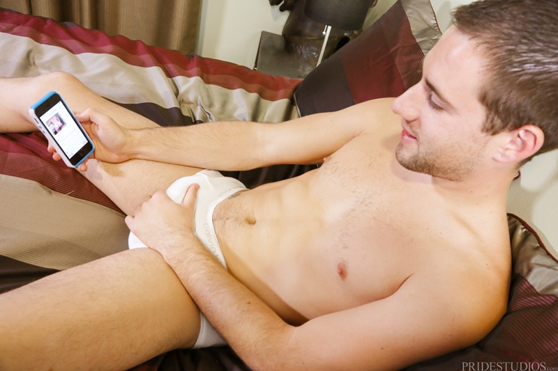 ExtraBigDicks-Dylan-Knight-cockshots-precum-lube-strokes-huge-cock-butthole-beating-off-butt-play-sexy-jizz-loads-002-tube-video-gay-porn-gallery-sexpics-photo