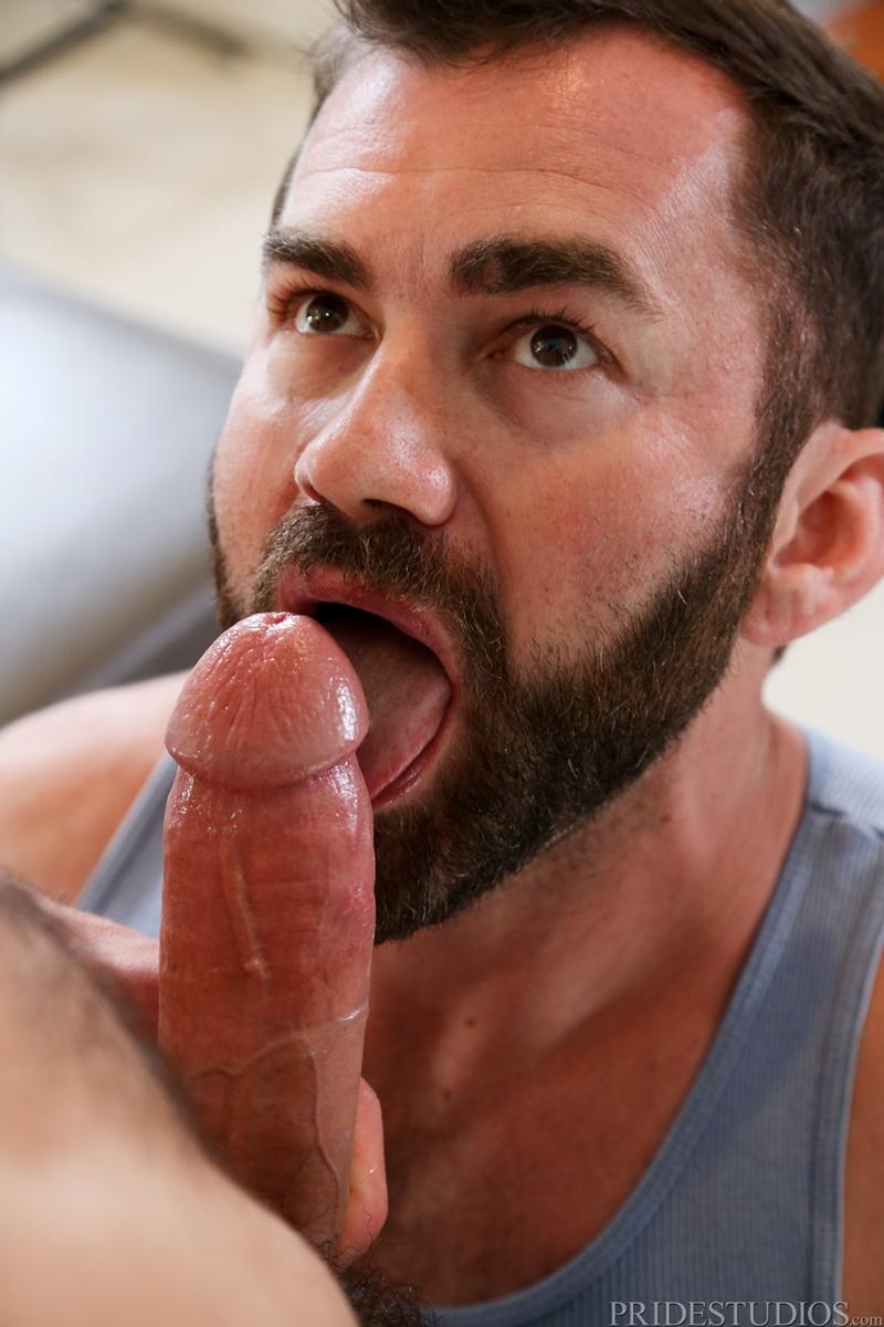 ExtraBigDicks-Jake-Jennings-fucked-by-rubbing-Tommy-Defendi-masturbate-big-dick-stroking-blowjob-balls-cock-008-tube-video-gay-porn-gallery-sexpics-photo