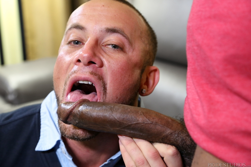 ExtraBigDicks-Marxel-Rios-works-Osiris-Blade-shaft-and-milks-his-balls-001-tube-video-gay-porn-gallery-sexpics-photo