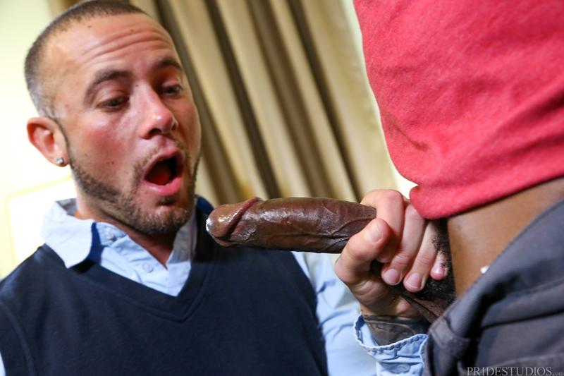 ExtraBigDicks-Marxel-Rios-works-Osiris-Blade-shaft-and-milks-his-balls-003-tube-video-gay-porn-gallery-sexpics-photo