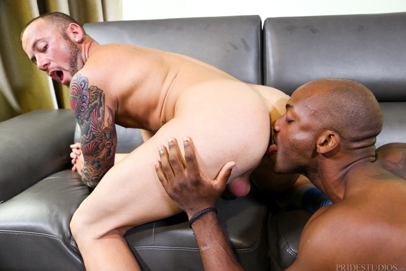 ExtraBigDicks-Marxel-Rios-works-Osiris-Blade-shaft-and-milks-his-balls-009-tube-video-gay-porn-gallery-sexpics-photo