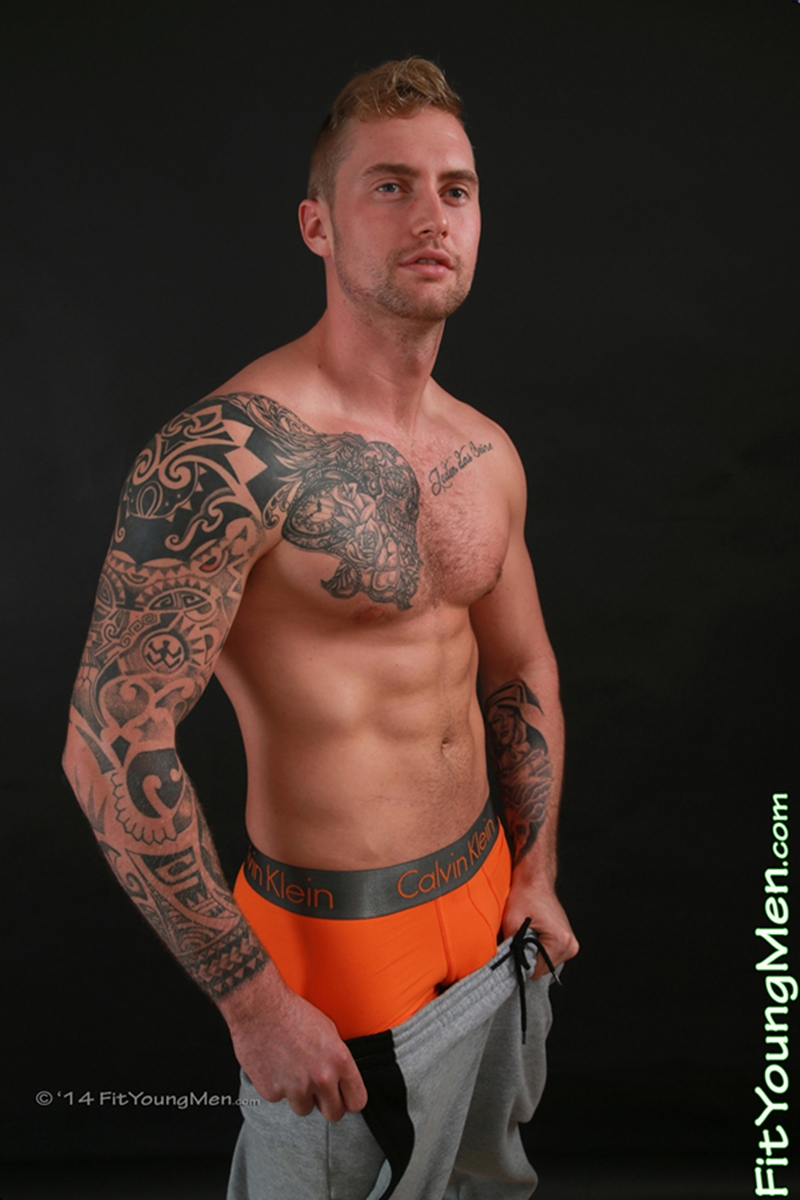 FitYoungMen-Ripped-muscle-stud-Logan-Granby-stripped-to-his-sexy-undies-big-british-uncut-cock-red-haired-muscle-hunk-003-tube-video-gay-porn-gallery-sexpics-photo