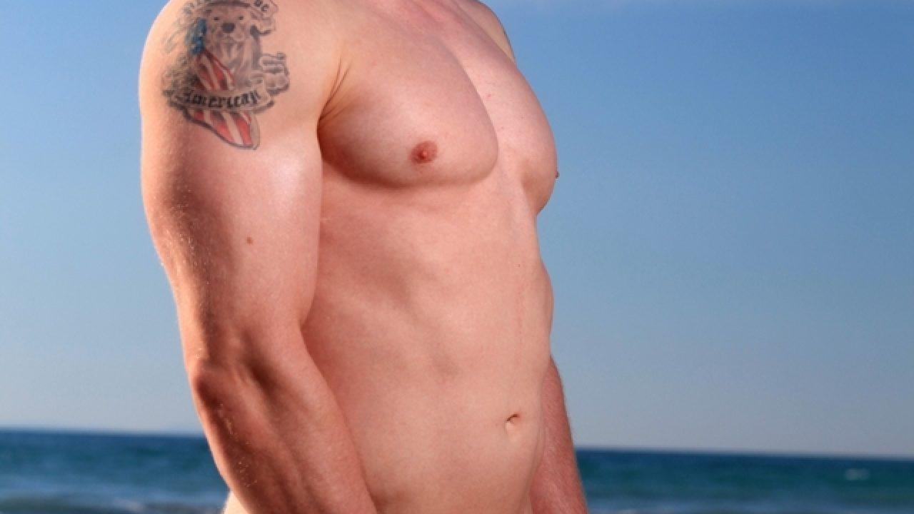 Adam Hardy Porn adam hardy | naked gay surfer porn | gay porn blog | men for
