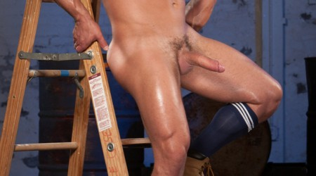 Jerking-cum-loads-with-Jimmy-Durano-Trenton-Ducati-and-Troy-Daniels-01-Ripped-Muscle-Bodybuilder-Strips-Naked-and-Strokes-His-Big-Hard-Cock-torrent-photo