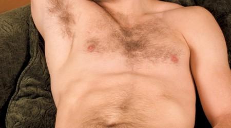 Jock-Studios-hairy-ass-Tommy-Defendi-fucks-smooth-chest-Andrew-Jakk-in-his-butt-hole-001-photo