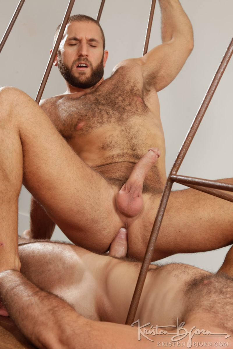 Free Adult Male Videos