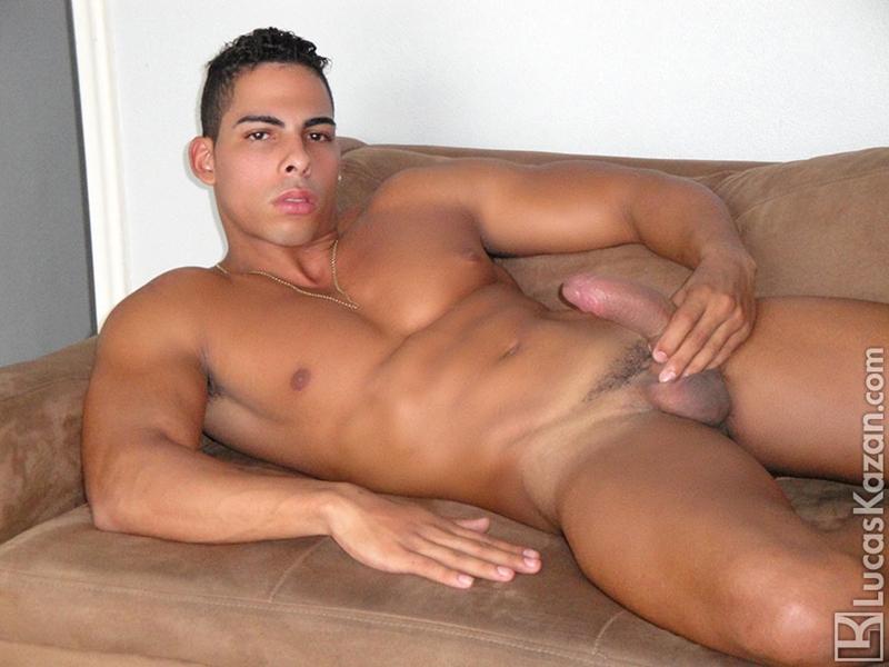 LucasKazan-Brazilian-beef-Luigi-hung-horny-hot-jock-jerking-massive-cock-exude-sex-bisexual-fucking-muscle-guys-001-tube-video-gay-porn-gallery-sexpics-photo