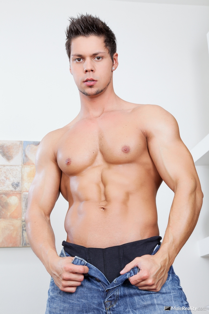 Pics of hot gay male virgin ass but pretty 4