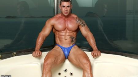 Brian Gunns