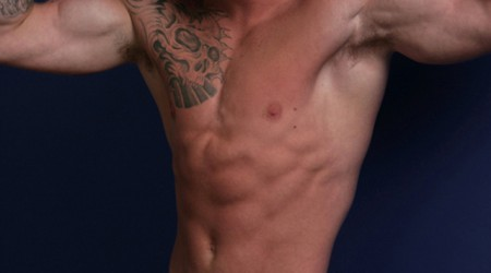 Fit Young Men – Lick those pits, armpits of sweaty straight young sportsmen!