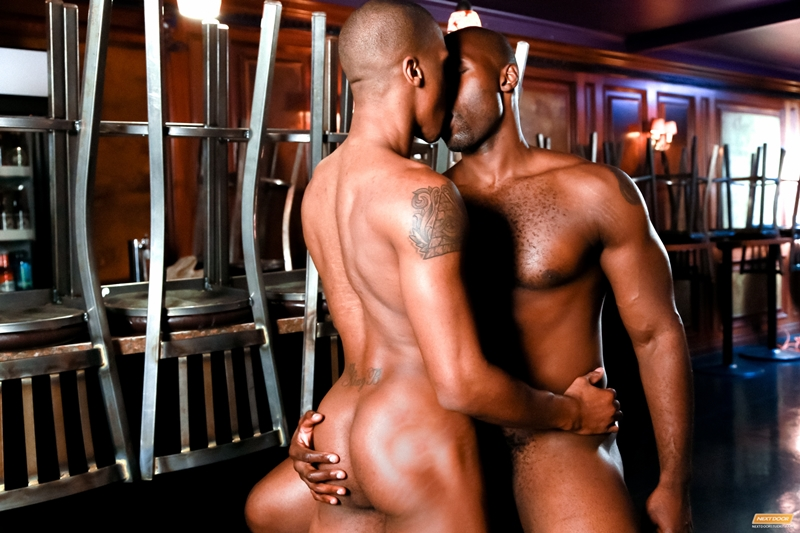 NextDoorEbony-suck-my-dick-Nubius-King-B-tight-ass-hard-pounding-fucked-hot-ebony-stud-huge-black-dick-cocksucker-012-tube-video-gay-porn-gallery-sexpics-photo