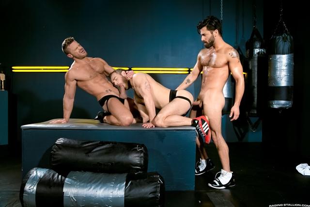 ragingstallion.com Archives - Free Naked Gay Men Big Dicks: freenakedgaymenbigdicks.com/tag/ragingstallion-com