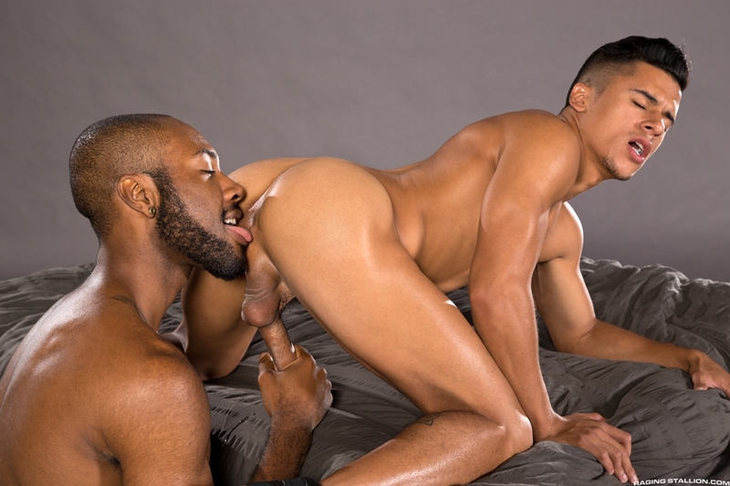 Pictures of gay men having sex