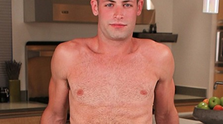Sean Cody Models – The latest top 3 sexiest all American guys