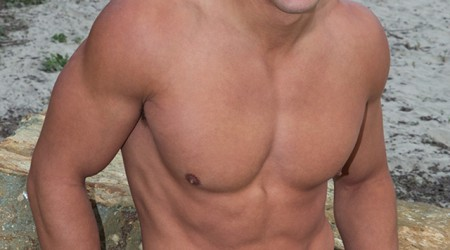 Smooth muscle Tommy