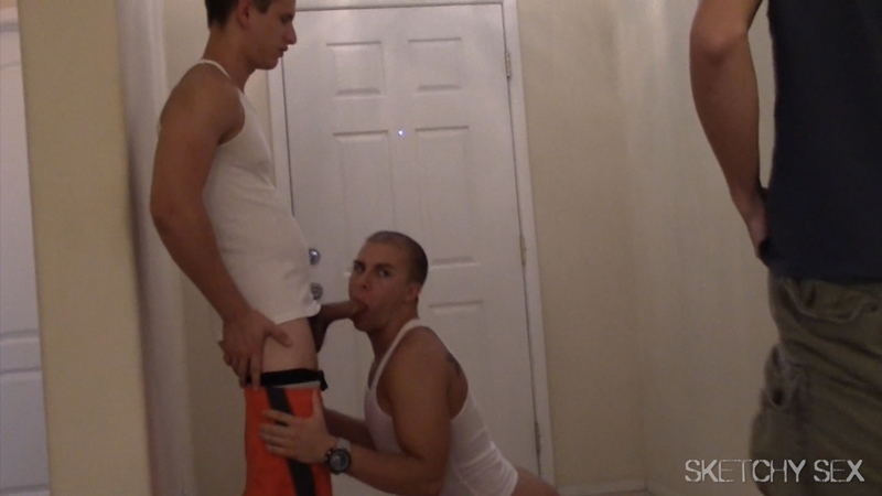 SketchySex-gimme-load-cum-facial-small-dick-fuck-out-fetish-swallowing-jizz-bug-cock-fucking-003-tube-video-gay-porn-gallery-sexpics-photo