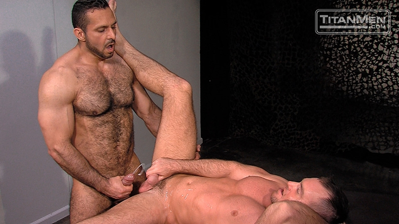 TitanMen-muscle-men-Kevin-Lee-Adam-Champ-furry-chest-hair-rimming-smooth-hole-fucks-doggie-style-gay-muscular-hunks-018-tube-video-gay-porn-gallery-sexpics-photo