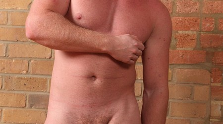 uncut cock at UK Naked Men Leigh Check out his FaceBook and Twitter Pages Free Gay Porn Photos