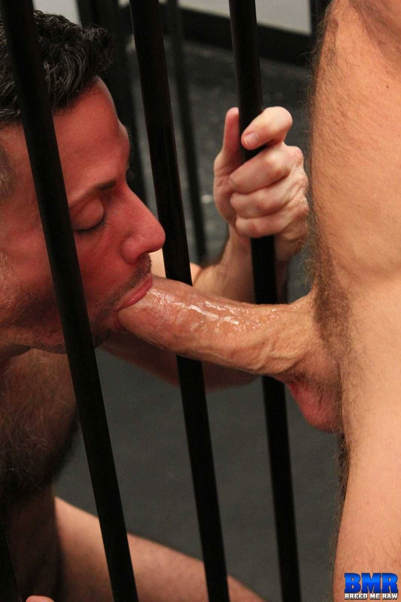 BreedMeRaw-Rocco-Steele-bad-boys-Nick-Tiano-macho-man-cage-fucker-massive-10-inch-cock-tight-boy-hole-fucking-bitch-boy-006-tube-video-gay-porn-gallery-sexpics-photo