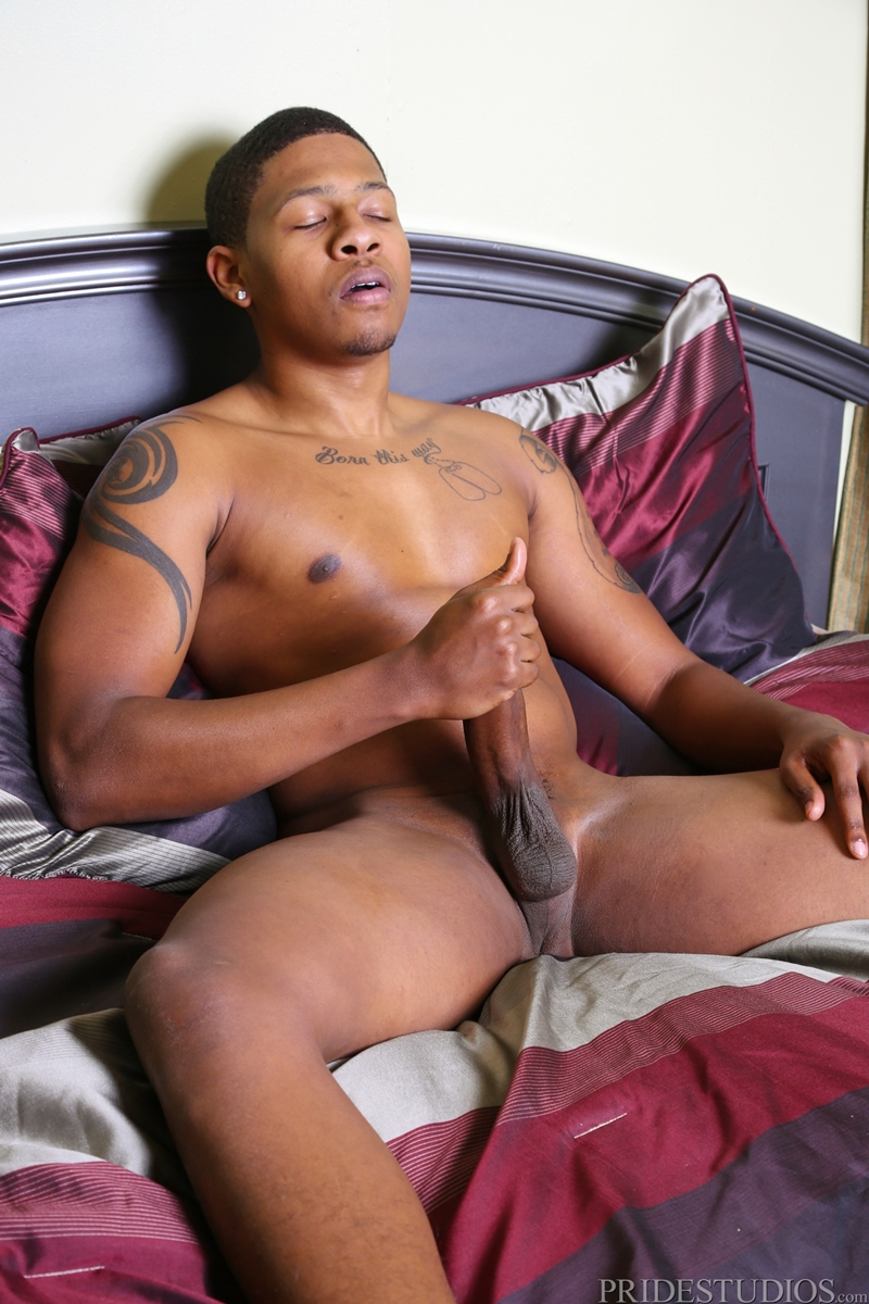 ExtraBigDicks-Dontae-Morningwood-horny-booty-calls-massive-dick-sexy-meaty-stroking-huge-cock-blows-cum-load-chest-015-tube-video-gay-porn-gallery-sexpics-photo