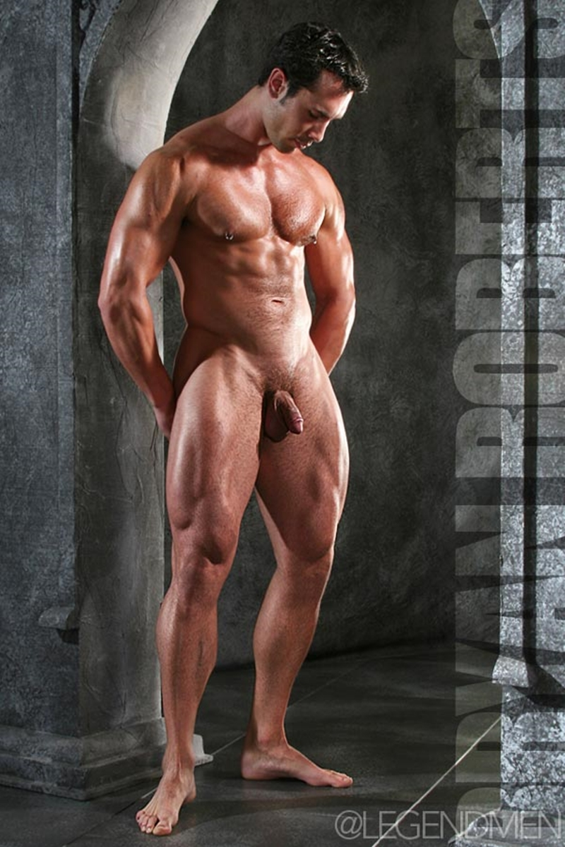 Muscle gay gallery free