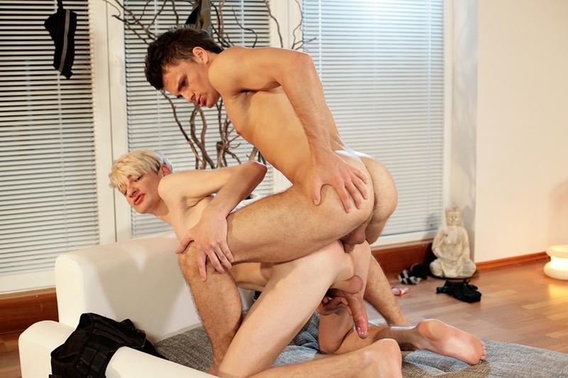 Boys ass gets fucked tumblr Cum Tumblr Free Naked Gay Men Big Dicks